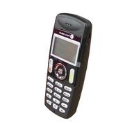 Gebrauchtgerät Mobile300