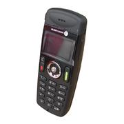 Gebrauchtgerät Mobile 400